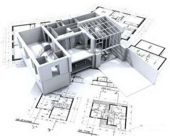 3,雨水管是否布于排水分区的中部或房屋的阴角部位?