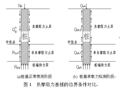 电路 电路图 电子 原理图 509_375