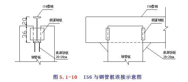 电路 电路图 电子 原理图 630_276