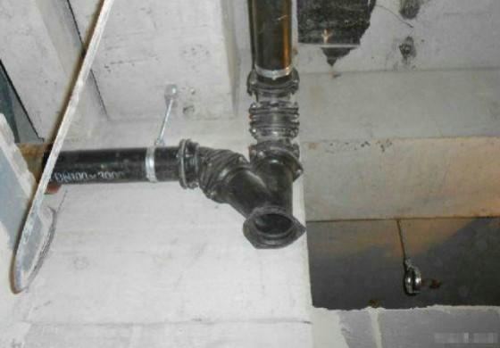 用镀新钢管长度不超过 6米 二,灭火器的配置规范.