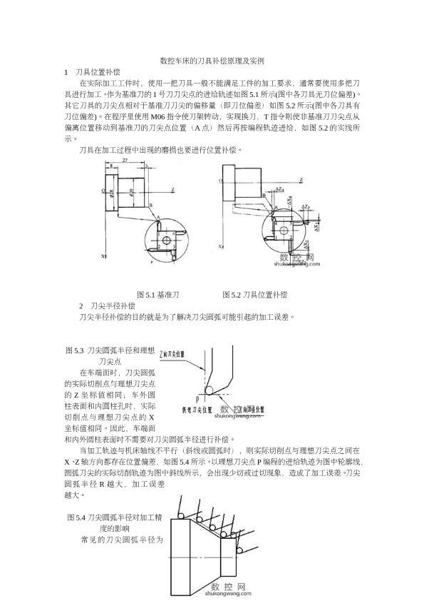 简介:三菱数控系统 G73高速啄式深孔钻循环(快速断屑) 文档关键字: 三菱数控系统,数控系统,CNC系统,数控循环 级别:| 积分:60 分 | 大小:86.50KB | 下载:576次 | 上传:2013-05-06