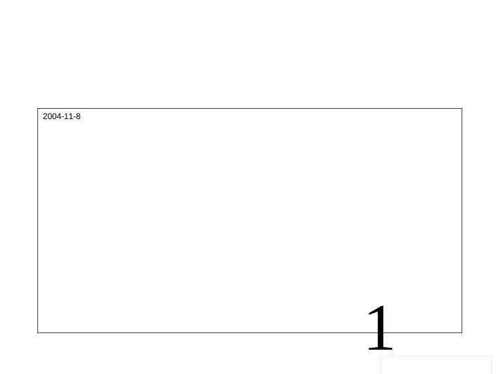 ppt 背景 背景图片 边框 模板 设计 设计图 相框 720_540